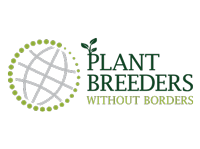 Plant Breeders Without Borders
